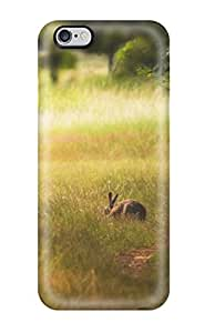 High-quality Durability Case For Iphone 6 Plus(rabbit)