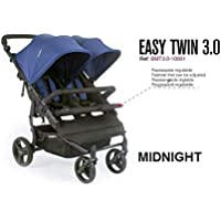 Easy Twin 3.0Baby Monsters–11colori