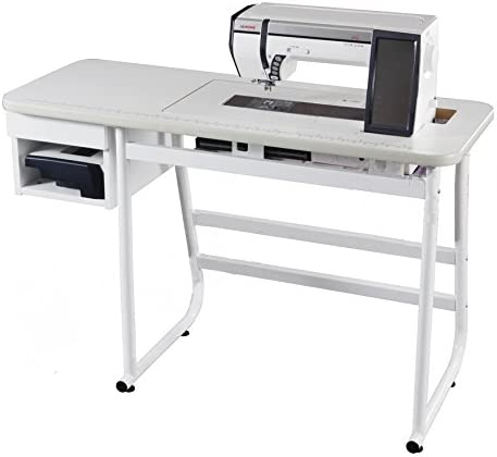 Sewing Table For Janome 15000