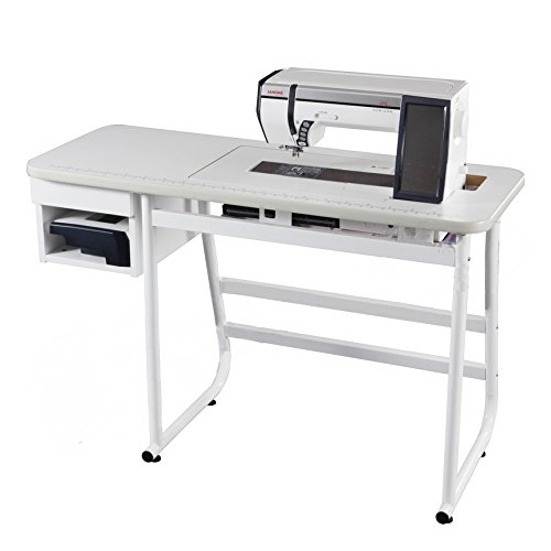 janome 2206 sewing machine - 6