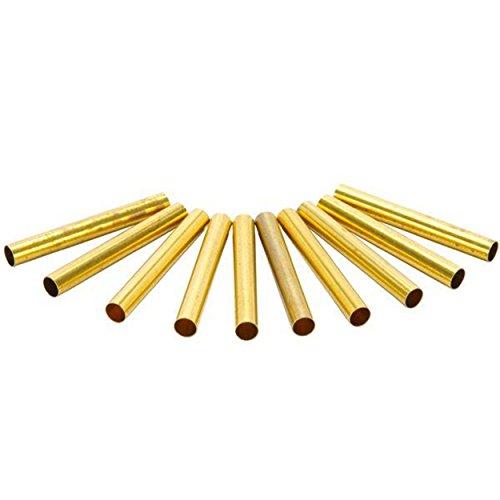 Pen Replacement Tube Set - 5 Pair ()