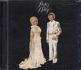 Porter & Dolly by Dolly Parton (B0011B9W4M)   Amazon price tracker / tracking, Amazon price history charts, Amazon price watches, Amazon price drop alerts