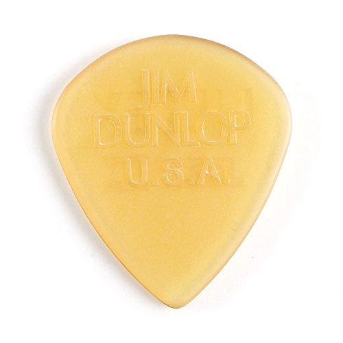dunlop 427p ultex jazz iii 6 player 39 s pack guitar buy online free. Black Bedroom Furniture Sets. Home Design Ideas