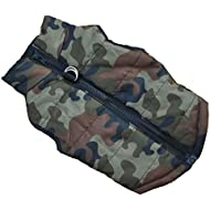 Amazon.com: Cold Weather Coats - Apparel & Accessories