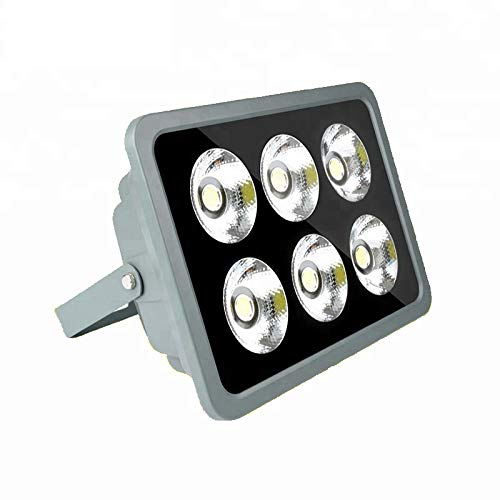 Province Lighting Led in US - 8
