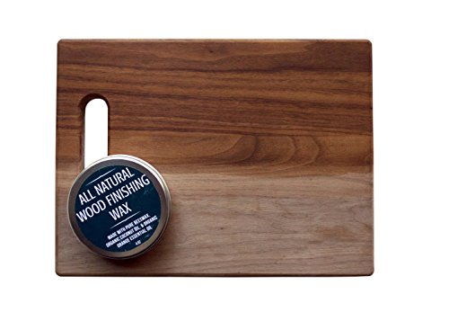 all-natural-wood-seasoning-wax-tin-by-virginia-boys-kitchens-4-ounce-coconut-oil-and-beeswax-food-sa