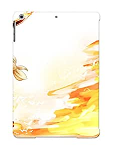 New Style Case Cover JOjRSaU1351vgIaJ Magi The Labyrinth Of Magic Compatible With Ipad Air Protection Case