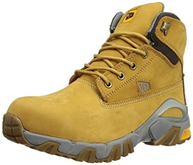 f40dd816a31 JCB Mens 4x4 H Safety Boots
