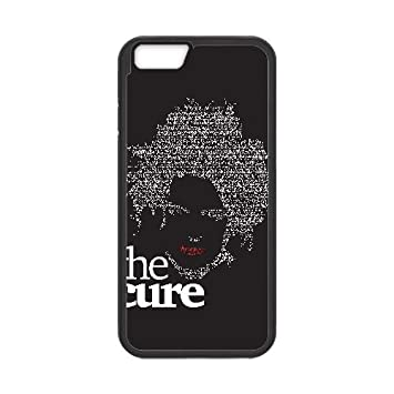 coque iphone 6 cure