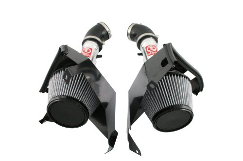 aFe TR-3004P Takeda Cold Air Intake System