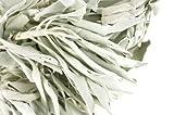 最高級カリフォルニア産 オーガニック 浄化用 ホワイトセージ(葉+茎タイプ) 45g
