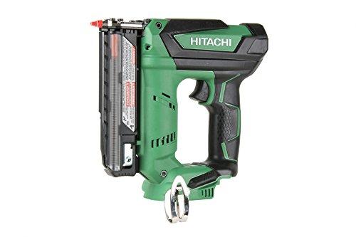 Hitachi NP18DSALP4 18V Cordless 1-3/8