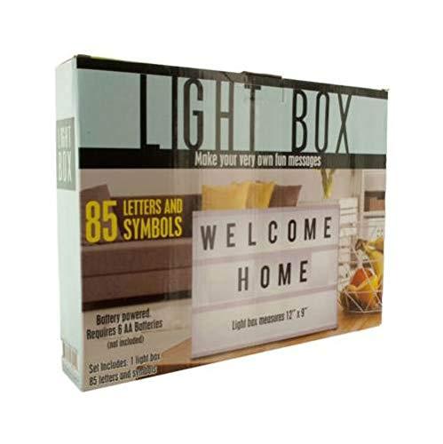 電池式ライトボックス。   B07JR2FMTT