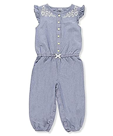 621582809f5 Amazon.com  Carter s Baby Girls  1 Pc 127g175  Clothing