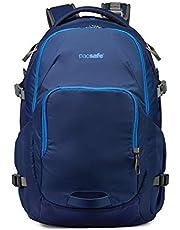Pacsafe Venturesafe 28l G3 Backpack uniseks-volwassene tas
