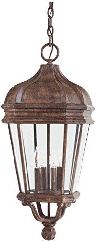 Minka Outdoor Pendant Lighting