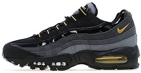 Nike Air Max 95 SI Mens Trainers Shoes