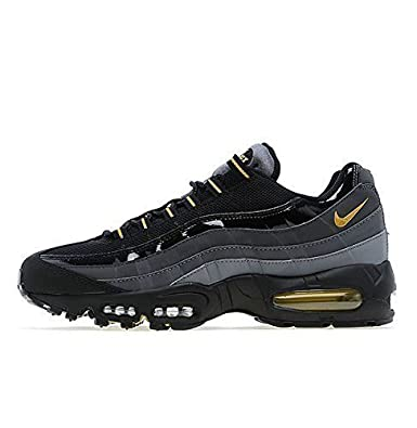 air max mens trainers size 9