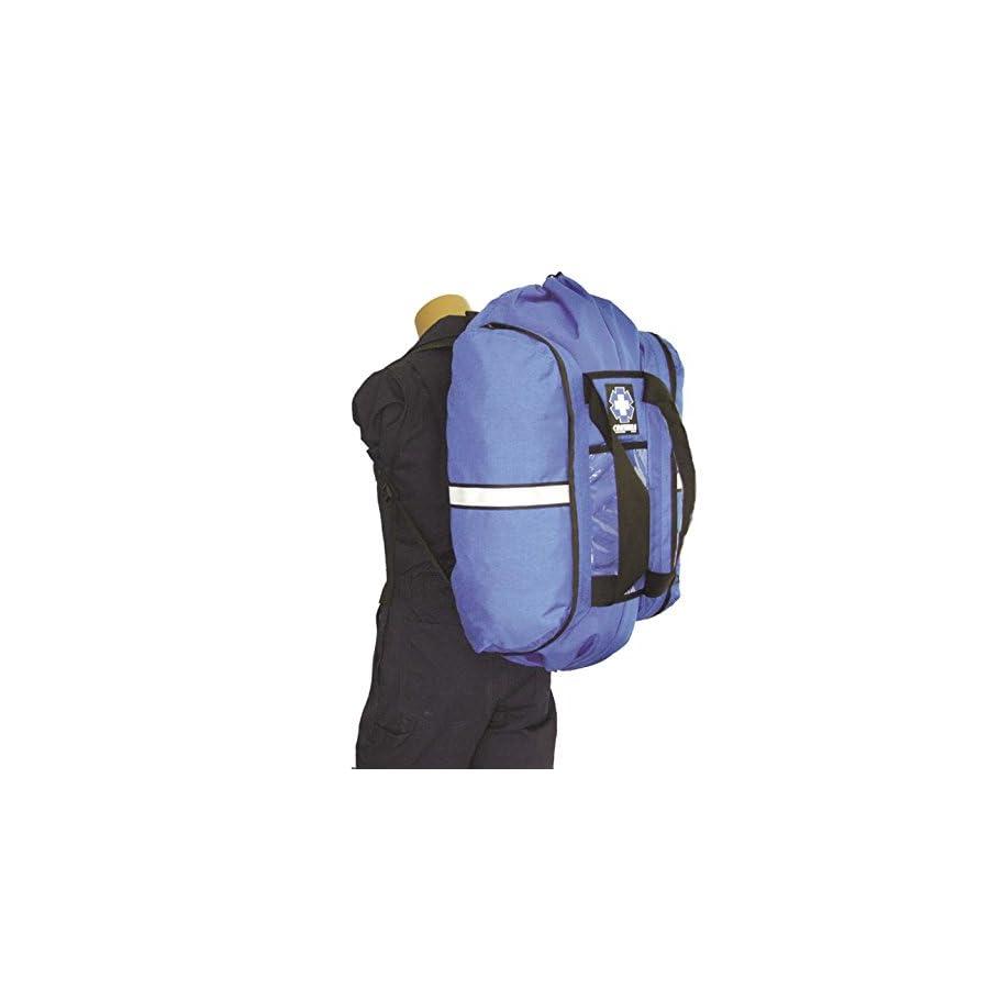 Conterra Rigging Bag