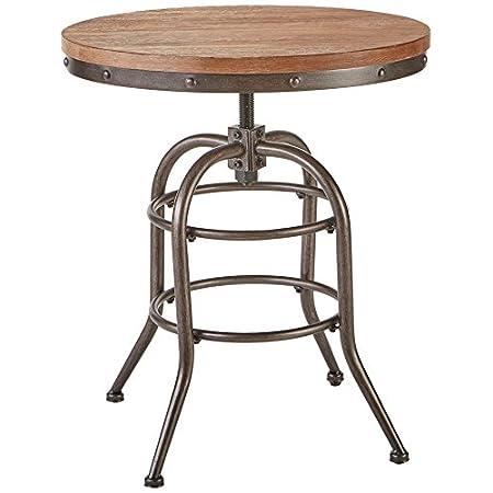419sEnvAGNL._SS450_ 100+ Coastal End Tables and Beach End Tables