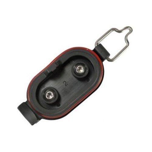Streamlight, INC. Battery Door Assembly 905027 ()