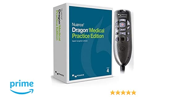 dragon medical practice edition 2 crack
