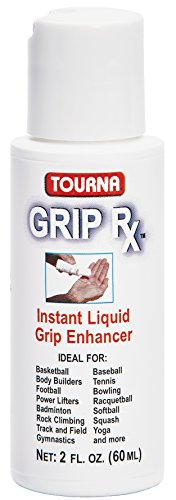 Tourna Grip Rx Instant
