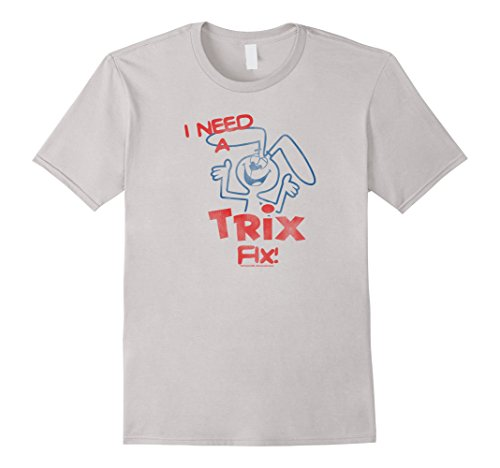 i-need-a-trix-fix-trix-t-shirt-classic-look-22871