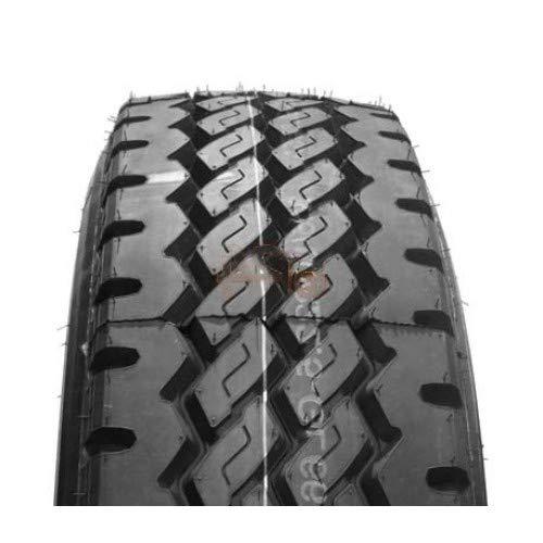 Samson GL665A Commercial Truck Radial Tire-31580R22.5 156L