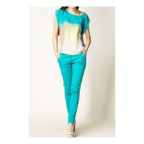 Armani Pantalón Para Pantalón Mujer Armani Mujer Para Para Armani Pantalón wqpvE5T