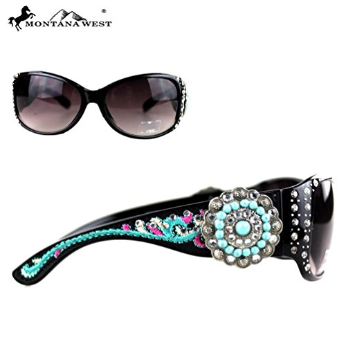b43-3-montana-west-embroidery-floral-concho-collection-sunglasses-sgs-3601-black-black