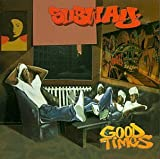 Goodtimes by Subway