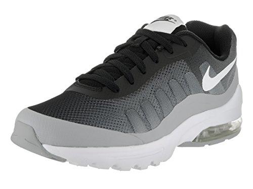 : Nike Men's Air Max Invigor Print Running Shoe