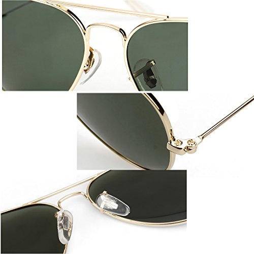 De De Personalidad Redonda Gafas para Hombre De Espejo Cara De Gafas Espejo Sol E Polarizada La Larga Sol Cara C GAOYANG De Espejo Conducción Conductor Color Conducción Y0gnxvTqwt