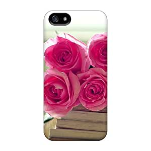 For Iphone Case, High Quality The Books For Iphone 5/5s Cover Cases