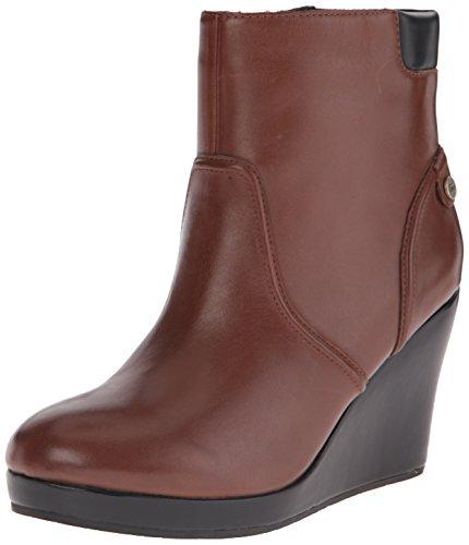 Lacoste Women's Lazaret 5 Boot