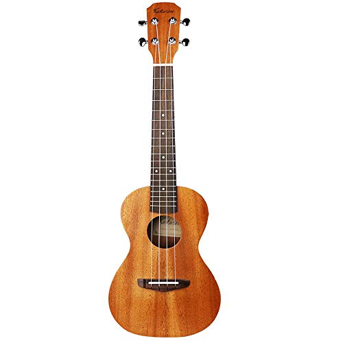 - Mkulele Ukulele Female/Male Beginners Getting Started 23 Inch Adult Ukulele Student Little Guitar