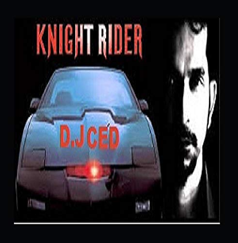 Experience Knight Rider on FanBabel com