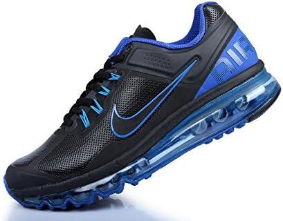 Nike Air Max + 2013 di prezzi bassi delle donne scarpa da