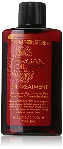 creme-of-nature-argan-oil-treatment-3-ounce