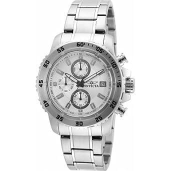Invicta 21570 Herren Armbanduhr