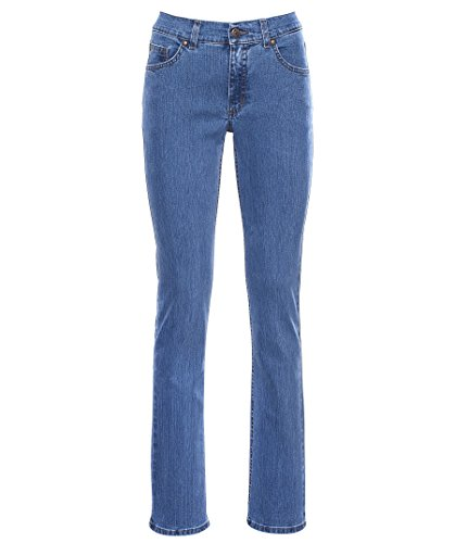 Angels 32 Jeans 53 'mujer Blau Cici nbsp;