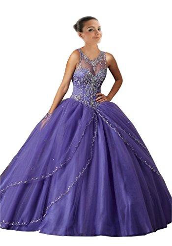 Buy jeweled corset homecoming dress - 1