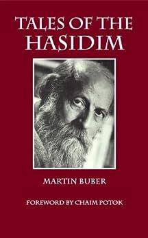 tales of the hasidim pdf