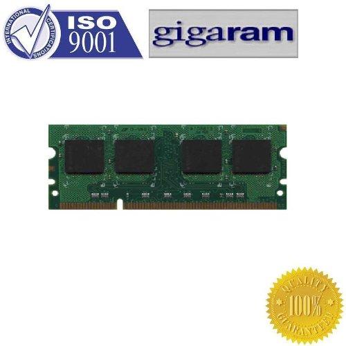 1GB Memory Kyocera 855D200662 for P7035CDN, P7060CDN, P6021CDN, M6526cidn, M6026 Printers (OEM PN: 855D200662) by Gigaram