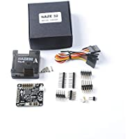 Naze32 Flight Controller 10DOF with Case for Quadcopter Multirotor Rc Airplane Hexacopter Drone