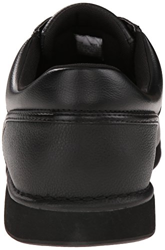 Rockport Mens M7100 Prowalker Nero