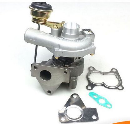 GOWE KP35 Motor Turbo 8200119854 8200189536 54359700000 54359700002 54359880002 54357100500 Turbocompresor para Renault K9 ...