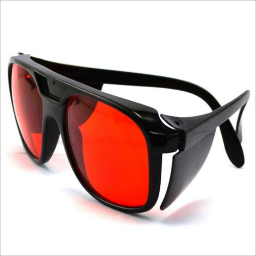 TP-1 Color Blind Corrective Glasses (Color Blind - Sunglasses For Colorblind Color