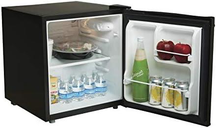 proctor-silex-17-cu-ft-compact-refrigerator